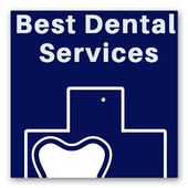 Best Dental Services icon