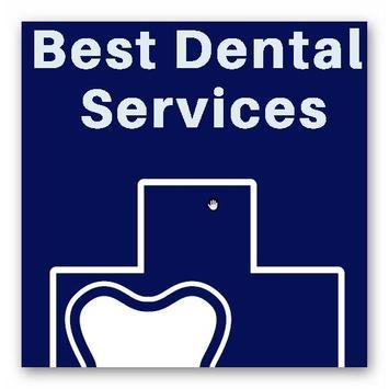 Best Dental Services screenshot 1