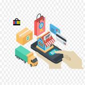Best Price Comparison Shopping icon