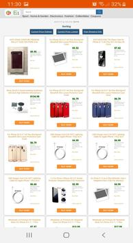 Best Price Comparison Shopping screenshot 3
