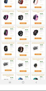 Best Price Comparison Shopping screenshot 1