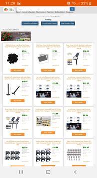 Best Price Comparison Shopping screenshot 5