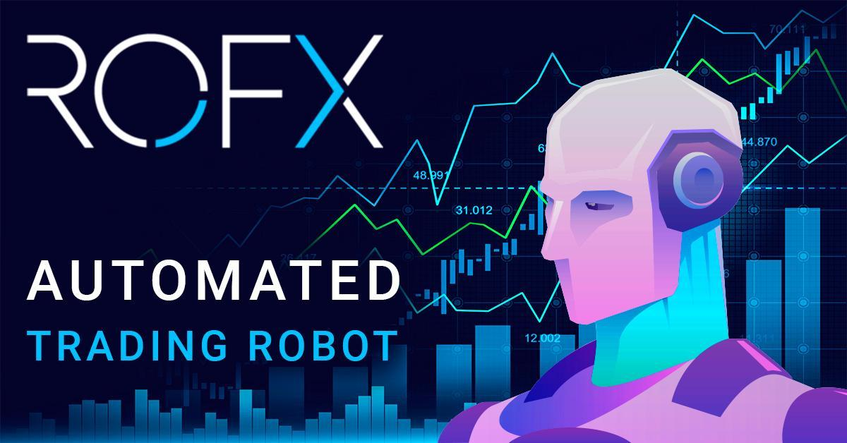 robot gratuit forex untuk android