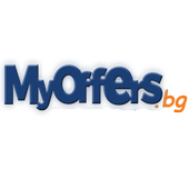 Безплатни обяви - Myoffers.bg icon