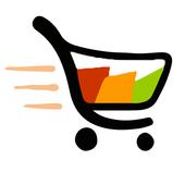 Bichitro Shopping icon