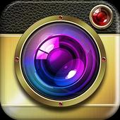 Photo editor 2020 icon