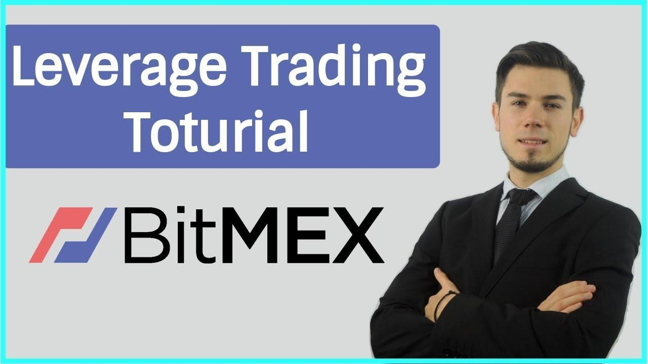 Bitmex Tutorial Videos Make Money With Leverage for Android