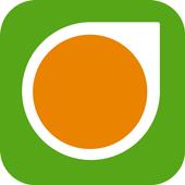 Bóng Đá TV icon
