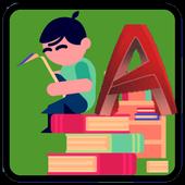 Books AutoCad Pro icon