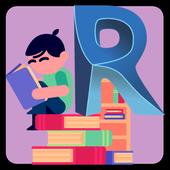 Books Autodesk Revit icon