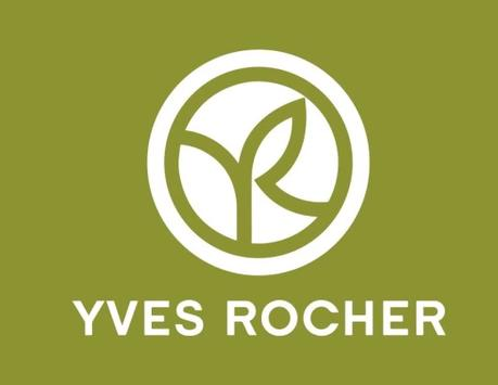 Boutique Yves Rocher Maroc - Toute la beauté screenshot 1