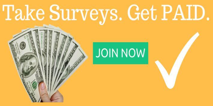 Branded Survey для Андроид - скачать APK
