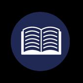 Buku Teologi icon