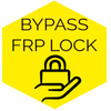 Bypass FRP Lock icon