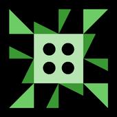 Cefas Gráfica biểu tượng