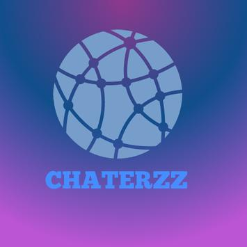 CHATERZZ poster