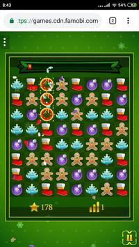 Free Games Online Comyva screenshot 3