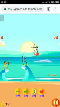 Free Games Online Comyva poster