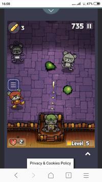 Free Games Online Comyva screenshot 5