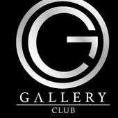 CLUB GALLERY icon