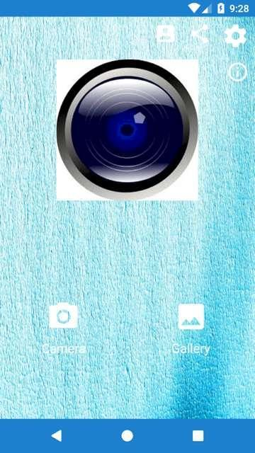 Camera 2019 for Android - APK Download