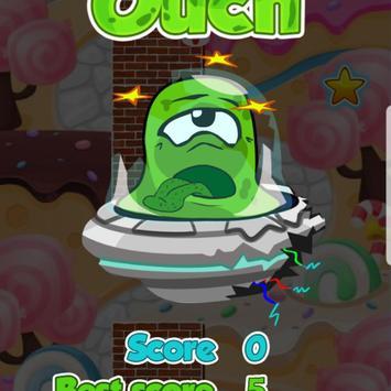 Candy Rush screenshot 3