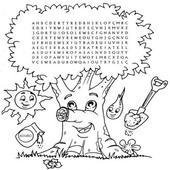 Caça-Palavras Dtyer icon