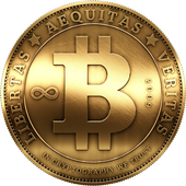 Catch Your Bitcoin icon