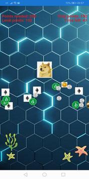 Catch Your Bitcoin screenshot 3