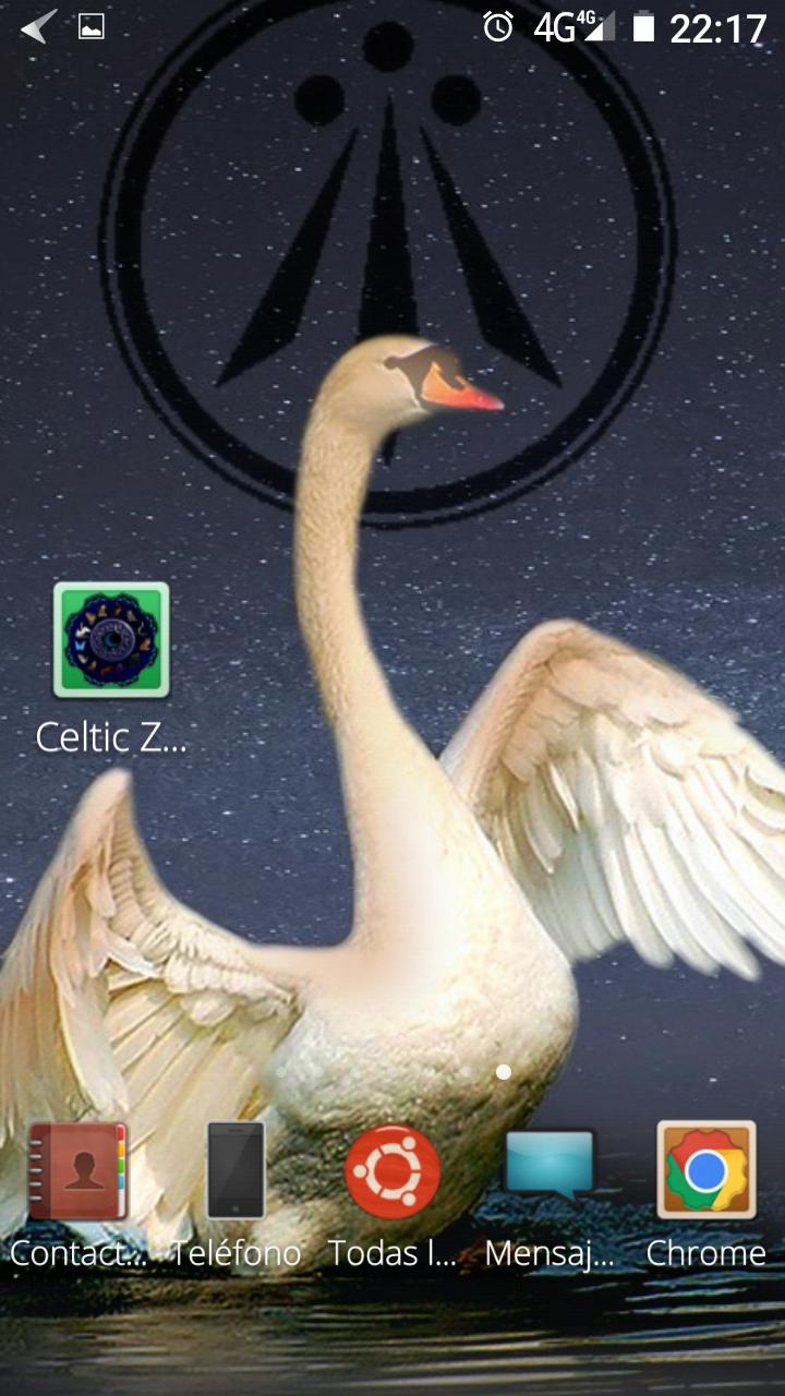 Celtic Animal Zodiac for Android - APK Download