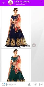 Cheap clothing india discount app screenshot 4