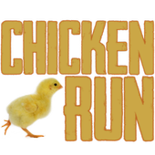 Chicken Run -Please Save Baby Chicken From Enemies icon