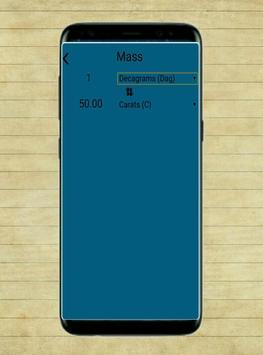Convertisseur multiples screenshot 4