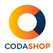 CodaShop apk 2020 app 1.0.1