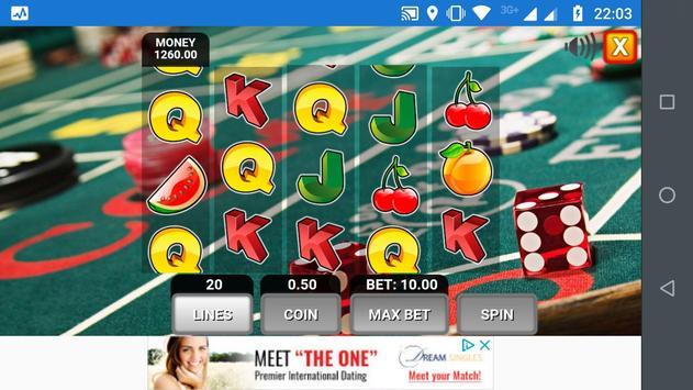 Classic Slots Free 2019 screenshot 9