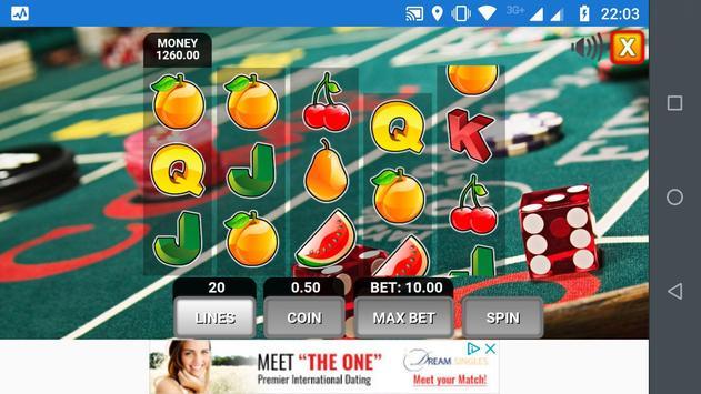 Classic Slots Free 2019 screenshot 10