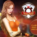 Club Teen Patti APK Android