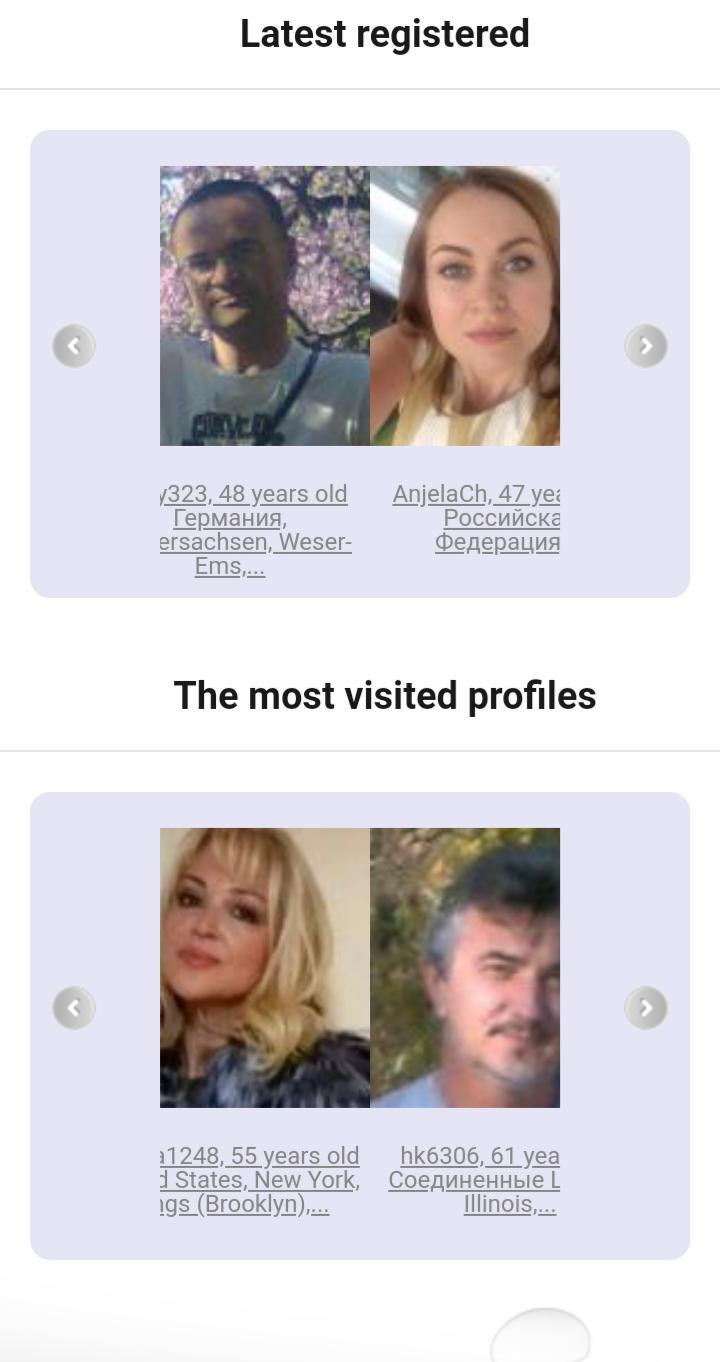 Bedste elite dating sites