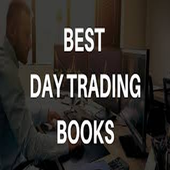 Best Day Trading Books icon
