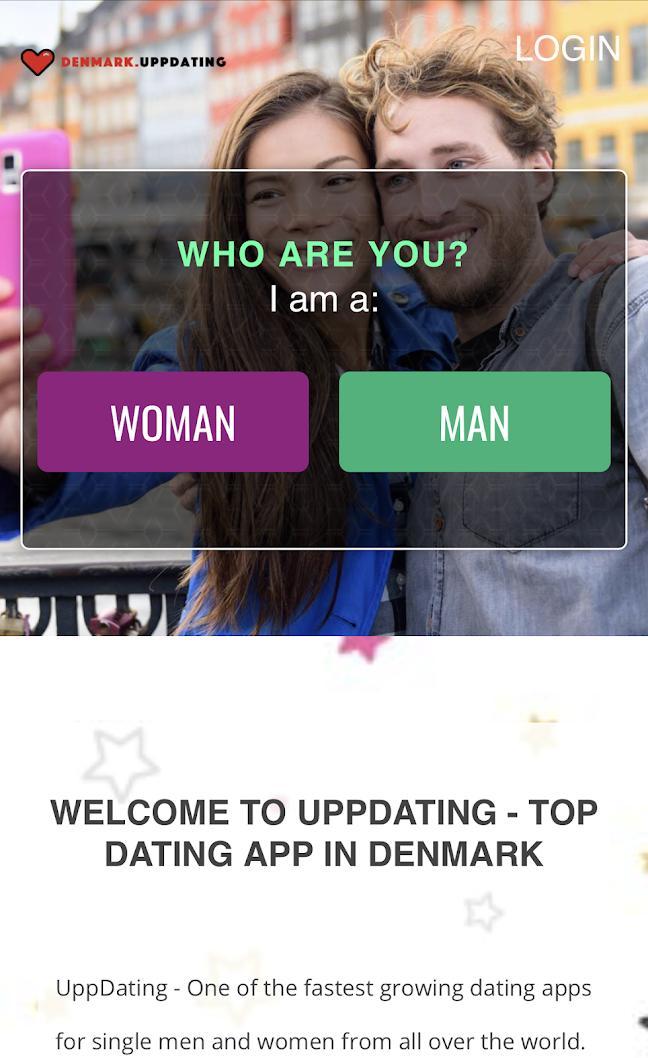Täysin ilmainen Australian dating sites