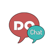 Do Chat - The Fastest & Safest Messaging App icon