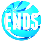 ENDS Browser icon