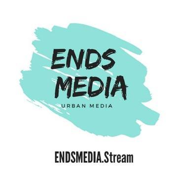 ENDS Browser screenshot 1