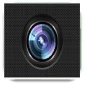 Photo Editor No Stress icon