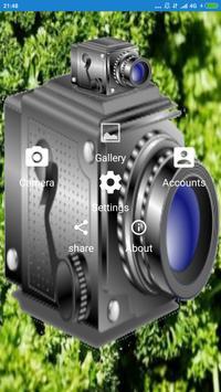 EDIT FOTO 2020 screenshot 6