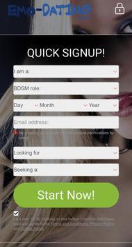 Beste kostenlose Dating-Website kenya