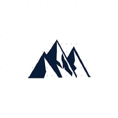 Everest web browser icon