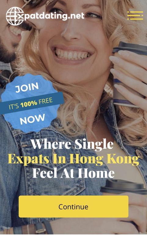 Yahoo henkilökohtainen dating sites