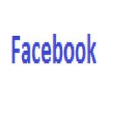 LITE APP icon