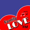 Family Love FM 아이콘